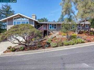 182 Fernwood Dr, Rheem Valley Manor, CA