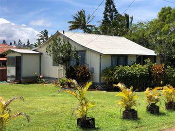1827 Epane St, Molokai Central, HI