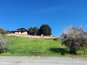 Vineyard Rd, Castro Valley, CA