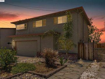 18451 Via Jose, San Lorenzo Vilg, CA