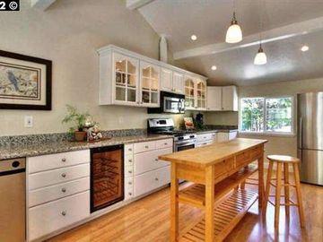 1851 San Luis Rd, Buena Vista, CA