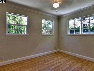 1851 San Luis Rd Walnut Creek CA Home. Photo 2 of 40