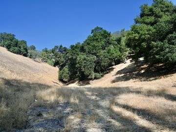 1860 Llagas Rd, Morgan Hill, CA