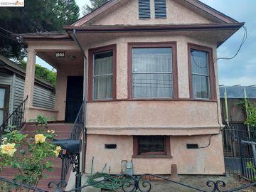 1865 39th Ave, Oakland, CA
