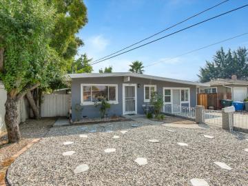 187 Viewmont Ave, Alum Rock, CA
