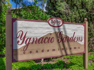 1919 Ygnacio Valley Rd unit #12, Walnut Creek, CA