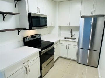 1936 Wilder Ave unit #307, Manoa-Lower, HI