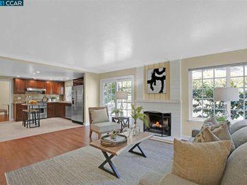 1942 Whitecliff Ct, Rudgear Estates, CA
