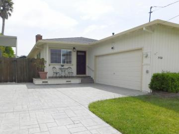 1950 Halterman Ave Santa Cruz CA Home. Photo 1 of 15