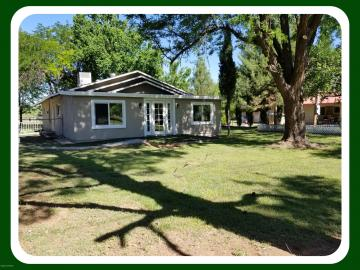 1951 N River Vw, Park Verde 1 - 3, AZ