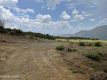 2 Hawk Mountain Tr, 5 Acres Or More, AZ