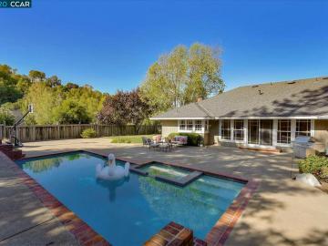 2 Magee Ct, Sanders Ranch, CA