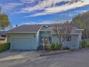 2 Zaragosa Vws, Monterey, CA