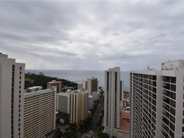 201 Ohua Ave unit #3812, Waikiki, HI