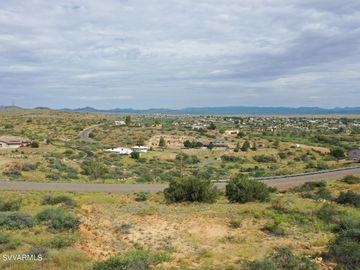 20105 E Tonelea Tr, Under 5 Acres, AZ