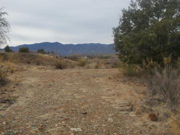 2012 Cayuse Cir, Verde Village Unit 5, AZ