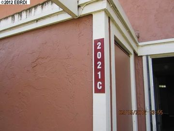 2021 Olivera Rd, Terraza Del Sol, CA
