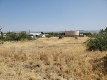 20242 E Sunset Ln, Home Lots & Homes, AZ