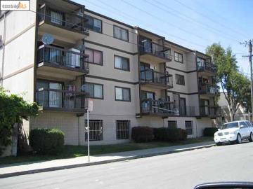 2031 Market Ave unit #123, San Pablo Prop, CA