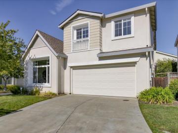2049 Finley Pl, Santa Clara, CA