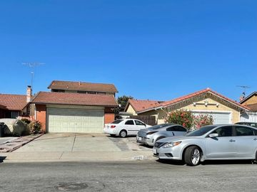 2049 Nottoway Ave, San Jose, CA