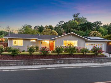 2055 Mallard Dr, Larkey Area, CA