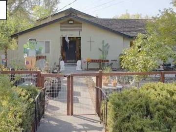2059 Pleasant Hill Rd, Pleasant Hill, CA