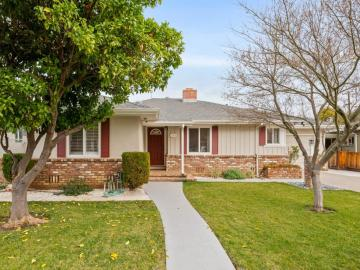 2068 Harmil Way, San Jose, CA