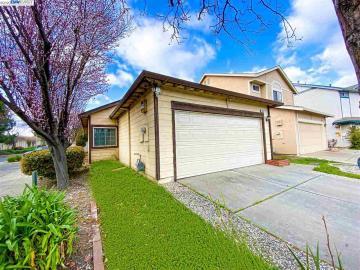 2070 Reynolds St, San Leandro Brdr, CA