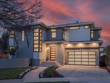 2074 Newport Ave, San Jose, CA