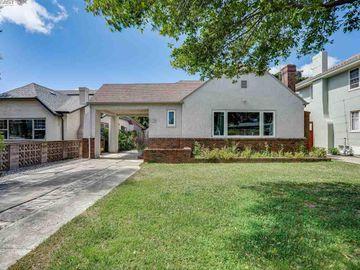 208 Cambridge Ave, Estudillo Estates, CA