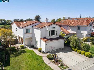 20952 Glenwood Dr, Palomares Hills, CA
