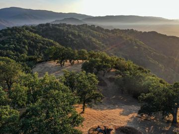 21 Long Ridge Trl Carmel CA. Photo 1 of 22