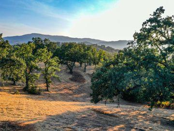 21 Long Ridge Trl Carmel CA. Photo 3 of 22