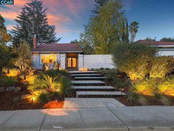 211 Mountaire Pkwy, Dana Hills, CA