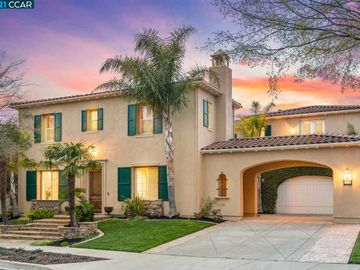 213 Glory Lily Ct, Gale Ranch, CA