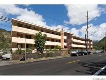 2140 10th Ave unit #203, Palolo, HI
