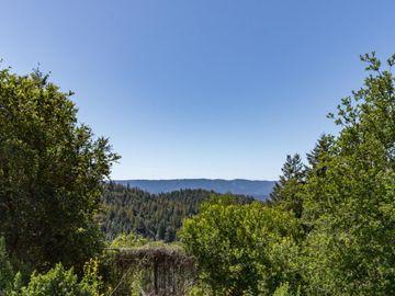 215 Skyview Rd, Boulder Creek, CA