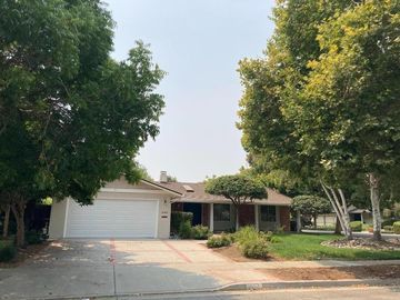 2153 Northampton Dr, San Jose, CA