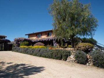 21575 Parrott Ranch Rd, Carmel Valley, CA