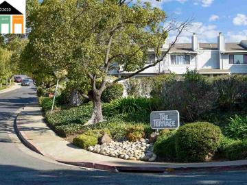 2159 Clearview Cir, The Terraces, CA
