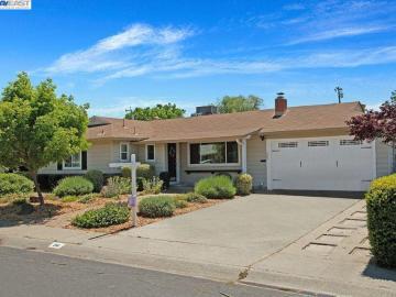 2161 Dena Dr, Holbrook Heights, CA