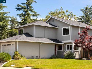 2167 Alexander Way, Pleasanton Vlg, CA