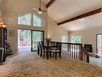 217 Gillette Rd, Aptos Hills-larkin Valley, CA
