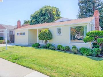 21767 Dolores St, Castro Valley, CA