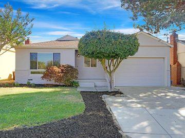 2179 East Ave, Hayward Hills, CA