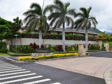 22 Kamakoa Loop #57, Sandhills Estates, HI