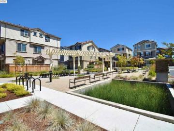 2228 Rosenblatt St Hayward CA Home. Photo 2 of 40