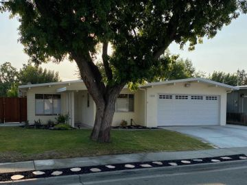 223 Donner Ave, North Livermore, CA