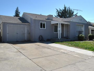 2237 Star Ave, Castro Valley, CA